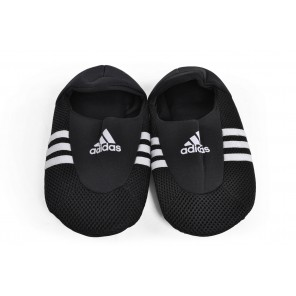 adidas Martial Arts Dojo Slip on Shoes