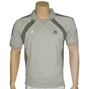 adidas Judo IJF Polo Shirt
