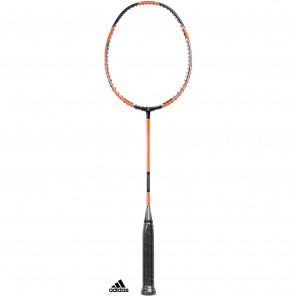 adidas Precision P880 All Around Racket