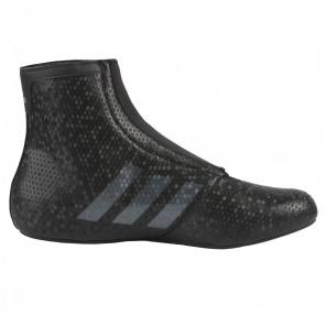 adidas Savate Boxing Shoes