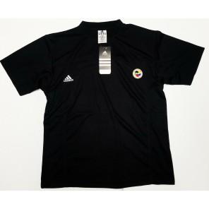 adidas Karate WKF Polyester Shirt