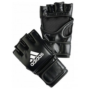 adidas MMA Pro Grappling Gloves