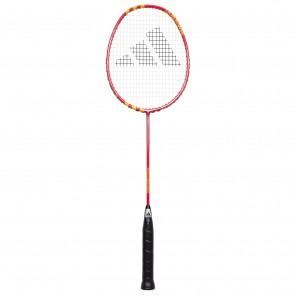adidas ADIPOWER Force Racket