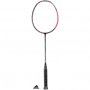 adidas Power P800 Attacking Racket