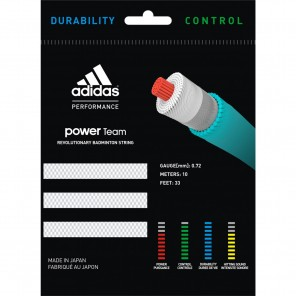 adidas Power Team String