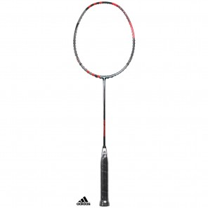 adidas ADIPOWER Tour Racket