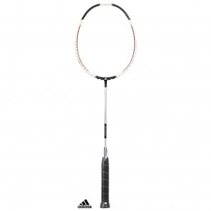 adidas Precision Pro Advanced Racket
