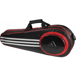 adidas Pro Line Single Thermo Bag - Black