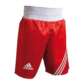 adidas Box-Fit Boxing Shorts