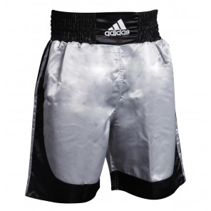 adidas Dynamic Boxing Shorts