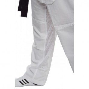adidas Taekwondo Fighter Uniform