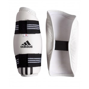 adidas WTF APPROVED Forearm Protector