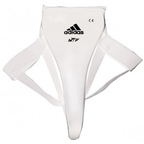 adidas WTF APPROVED Women's Groin Protector
