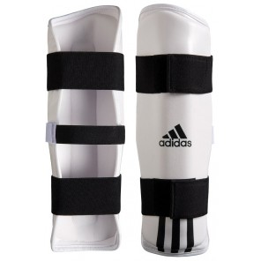 adidas WTF APPROVED Shin Protector