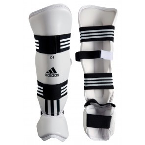 adidas WTF APPROVED Shin & Instep Protector