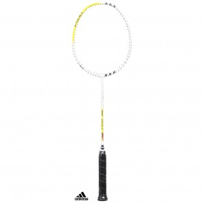 adidas Fast F500 Speed Attack Racket