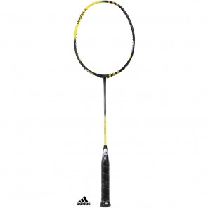 adidas ADIZERO TOUR ADVANCED Racket