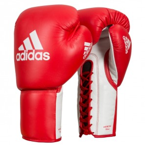 adidas Glory Pro Boxing Gloves