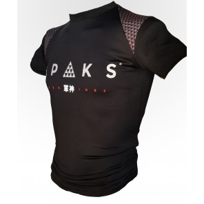 Apaks The Guardian Rashguard