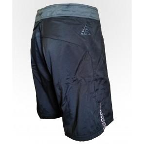 Apaks The Battle Shorts, Black