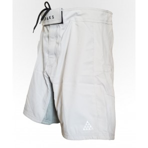 Apaks The Classic Shorts, Gray