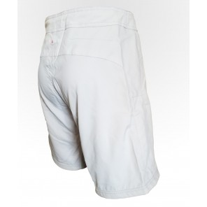 Apaks The Classic Shorts, Gray