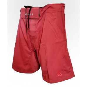 Apaks The Classic Shorts, Red