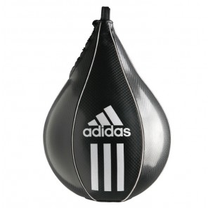 adidas Maya Speed Boxing Bag