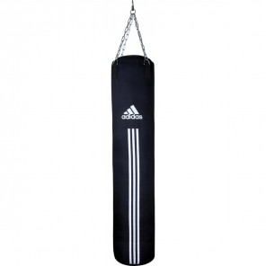 adidas Dymex Canvas Punching Bag - 3 Sizes