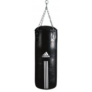 adidas Boxing Training Punching Bag - 3ft