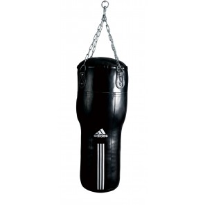 adidas Maya Upper Cut Punching Bag