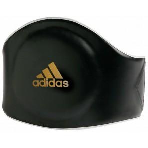 adidas Coach's Body Protector
