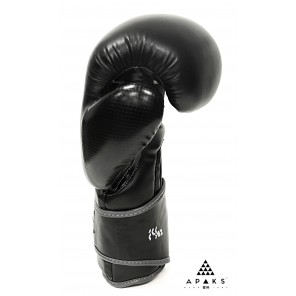 Apaks Ringside Tech Boxing Gloves