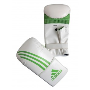 adidas Maya II Bag Gloves