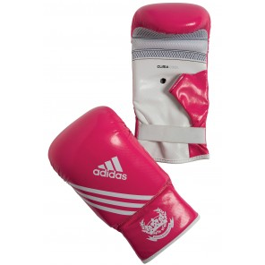 adidas Fitness Bag Gloves