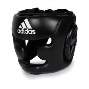 adidas Response Boxing HeadGuard