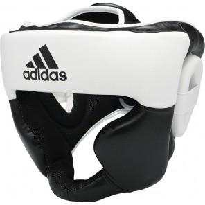 adidas Full Face Training Head Guard