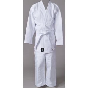 BMA Judo Deluxe Training Gi