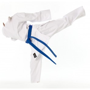 BMA Karate Training Gi