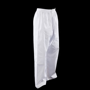 BMA Karate Lightweight Pants