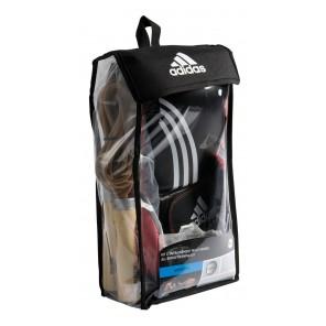 adidas Boxing Training Set