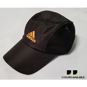 adidas Martial Arts Polyester Hat