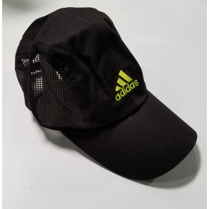 adidas Martial Arts Cotton Hat