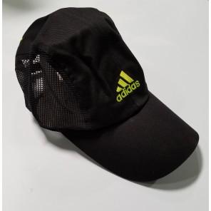 adidas Martial Arts Cotton Hat