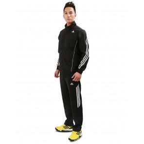 adidas Badminton Tracksuit