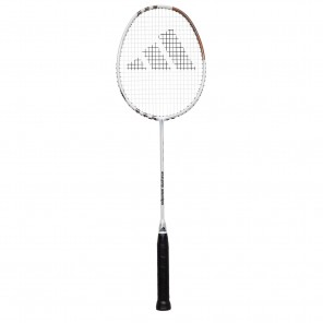 adidas ADIPOWER DuoForce Racket