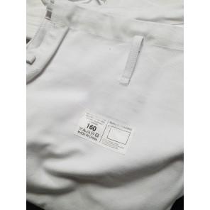 adidas Karate Kata Gi, 12oz Japanese Cut Uniform
