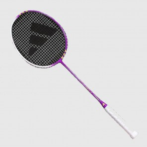 adidas Fast F100 Junior Racket