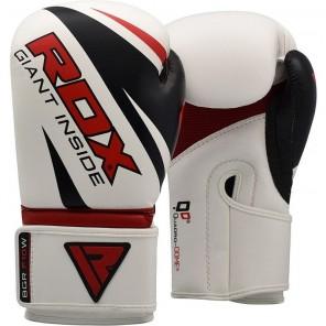 RDX F10 Training Boxing Gloves
