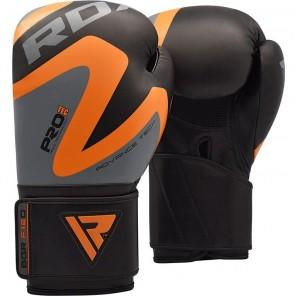 RDX F12 Boxing Training Gloves